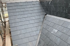 Slate - AM Roofing Contractors