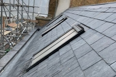 Re-tiling - AM Roofing Contractors