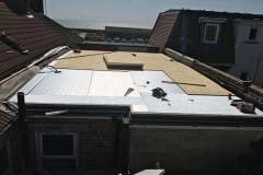 Work in progress - AM Roofing Contractors