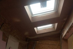 Sky Lights - AM Roofing Contractors